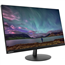 27 Full HD LED IPS monitor Lenovo L27i-28