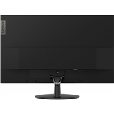 27 Full HD LED IPS-monitor Lenovo L27i-28