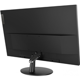 27 Full HD LED IPS monitor Lenovo L27i-28
