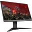 24,5 Full HD LED TN-monitor Lenovo Legion Y25f-10