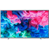 65 Ultra HD LED ЖК-телевизор Philips
