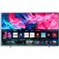 65 Ultra HD LED ЖК-телевизор Philips