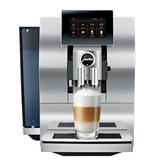 Espressomasin JURA Z8 (2019)