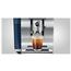 Espressomasin Z8 (2019) JURA