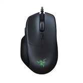 Wired optical mouse Razer Basilisk Essential