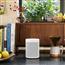 Smart speaker Sonos One (Gen 2)