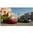 PS4 mäng Gran Turismo Sport Collectors Edition