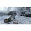 PS4 mäng Metro Exodus
