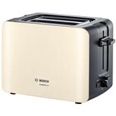 Toaster Bosch ComfortLine
