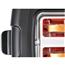 Röster Bosch ComfortLine