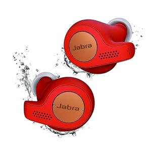 Full wireless headphones Jabra Active 65T
