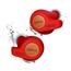 Täis juhtmevabad kõrvaklapid Jabra Active 65T