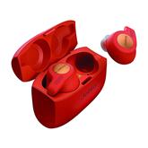 Juhtmevabad kõrvaklapid Jabra Active 65T