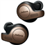 Täis juhtmevabad kõrvaklapid Jabra Elite 65t