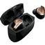 Juhtmevabad kõrvaklapid Jabra Elite 65t