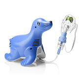 Inhalaator Philips Sami The Seal