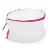 Bra Wash Bag Brabantia