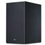 Аудиопроектор Soundbar 2.1 LG SK8
