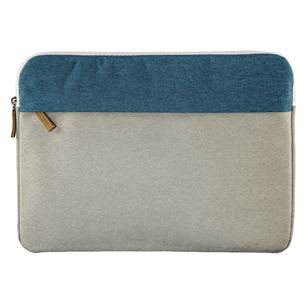 Notebook sleeve Hama Florence (13,3'')