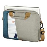 Notebook bag Hama Florence (13,3)