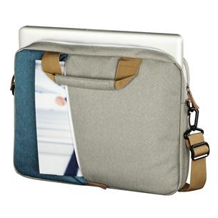 Notebook bag Hama Florence (15,6'')