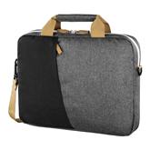 Notebook bag Hama Florence (15,6)