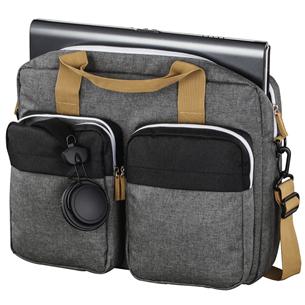 Notebook bag Hama Florence II (15,6'')