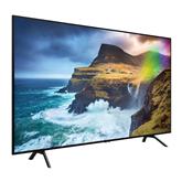49 Ultra HD QLED TV Samsung