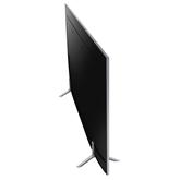 65 Ultra HD 4K QLED-телевизор Samsung