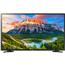 32 Full HD LED LCD-teler Samsung