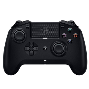 PS4 mängupult Razer Raiju Tournament Edition