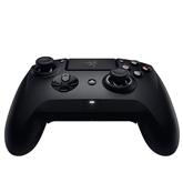 Беспроводной игровой пульт для PS4 Raiju Tournament Edition