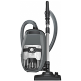 Vacuum cleaner Miele Blizzard CX1 Excellence PowerLine