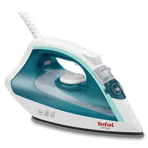 Steam iron Tefal Virtuo FV1710