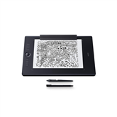 Pen tablet Intuos Pro Paper Edition L, Wacom