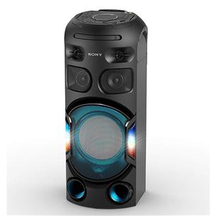 Music center Sony MHC-V42D