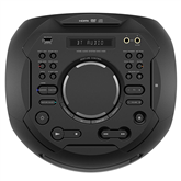 Music center Sony MHC-V42D
