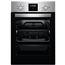 Built-in oven, Schlosser / capacity: 50 L