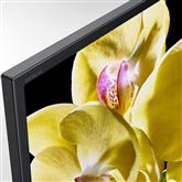 43 Ultra HD LED LCD-teler Sony XG80