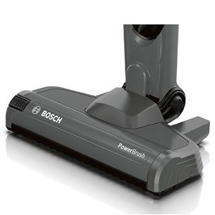 Беспроводной пылесос Bosch Readyy'y