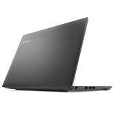 Notebook Lenovo V130-14IKB