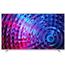 43 Full HD LED ЖК-телевизор, Philips