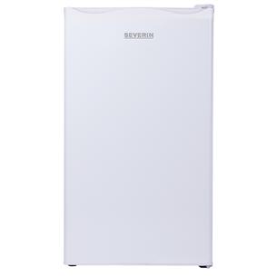 Холодильник, Severin / высота: 85 cm