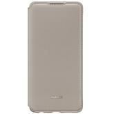 Huawei P30 kaaned Wallet