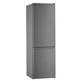 Refrigerator Whirlpool (189 cm)