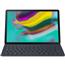 Samsung Galaxy Tab S5e klaviatuuriga ümbris