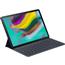Samsung Galaxy Tab S5e Keyboard Cover