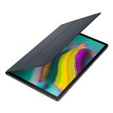 Samsung Galaxy Tab S5e Book Cover