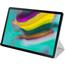 Samsung Galaxy Tab S5e kaaned