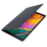 Samsung Galaxy Tab A 10.1 (2019) Book Cover